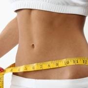 Dieta e perdere peso