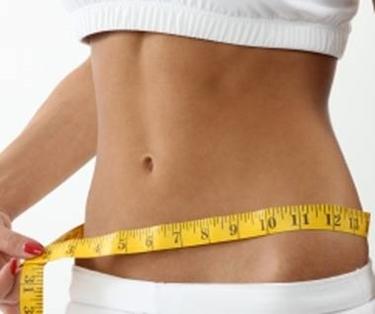 Dieta e perdere peso<p />