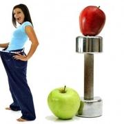 alimentazione e fitness