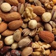 dieta metabolica alimenti