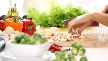 Dieta e alimentazione sana