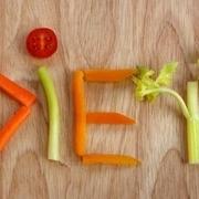 diete fai da te