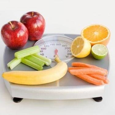 frutta, fibre