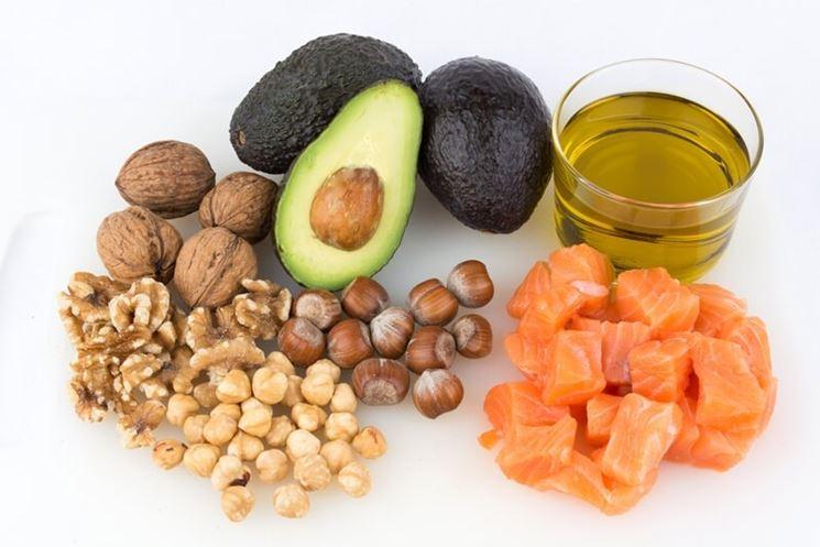 Alimenti metodo indice glicemico