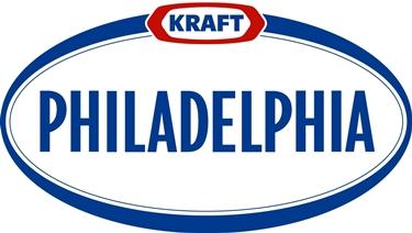 Il marchio della philadelphia