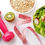 alimenti dieta