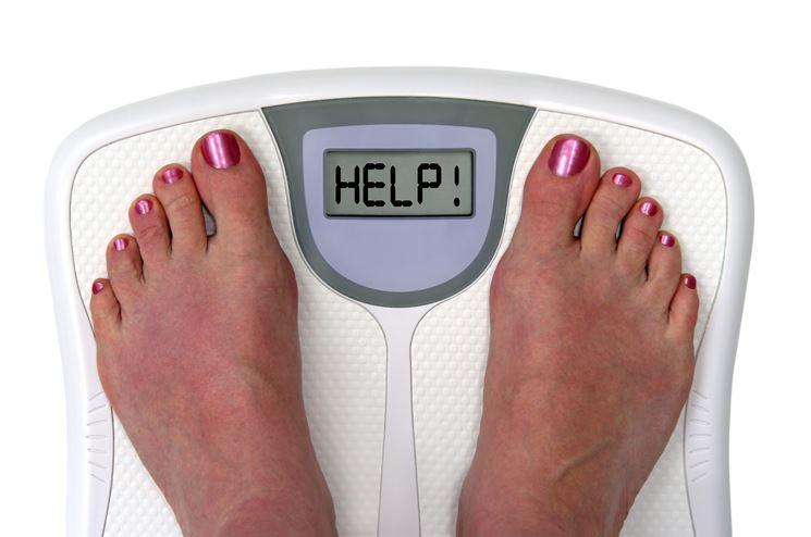 Obesità e resistenza alla leptina