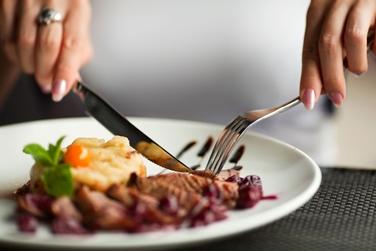 dieta quotidiana