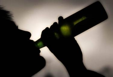 bere alcool