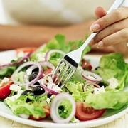 Dieta e cottura