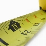 altezza peso