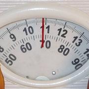 peso e bilancia