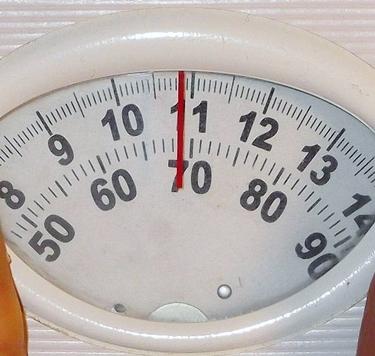 Sostituto di cibo per cibo di sport di perdita di peso