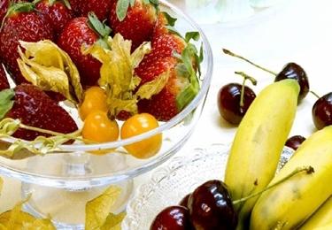 Dieta perdere peso