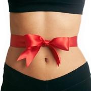 peso corporeo ideale