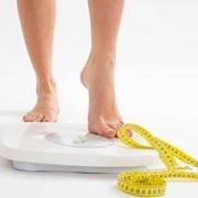 Perdere peso e salute