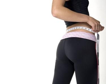 peso corporeo