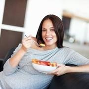 Alimentazione e peso