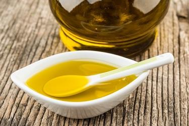 capsule di olio di fegato di merluzzo