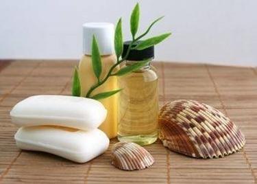 olio di jojoba per la pelle