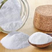 bicarbonato puro