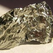 minerale grezzo