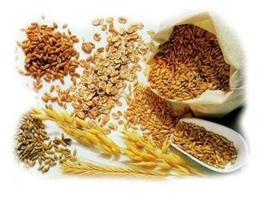 fibre alimentari