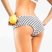 frutta e cellulite