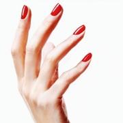 mani belle e unghie sane
