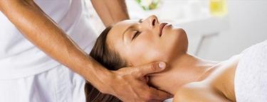 massaggiare corsi