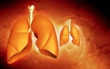 miglioramento della respirazione