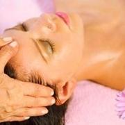 Stress e massaggi