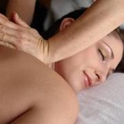 Varietà di massaggi
