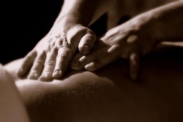 escort massaggio prostatico massaggi gay bologna