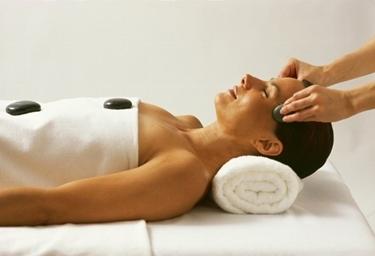 benefici massaggio
