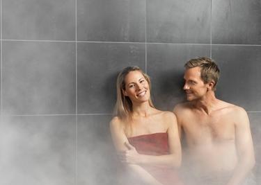 Bagno turco relax spa la pratica del bagno turco - Effetti benefici del bagno turco ...