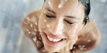 benefici doccia scozzese