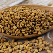 semi di fieno greco