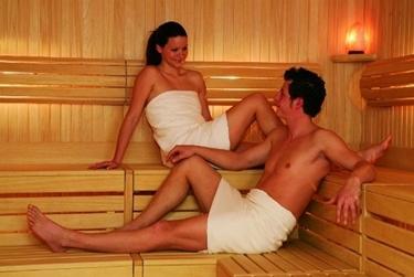saune miste
