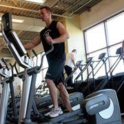 Preparazione allenamento