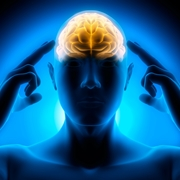 Come allenare il cervello