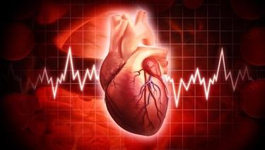 misurare battito cardiaco