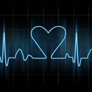 Esempio frequenza cardiaca