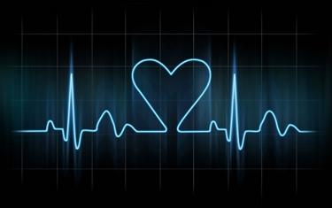 perdere peso battiti cardiaci