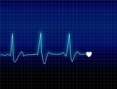 Cuore e battito cardiaco