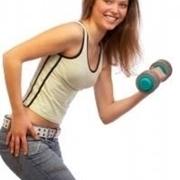 ormone  e muscoli