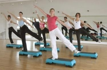 che cos è l aerobica