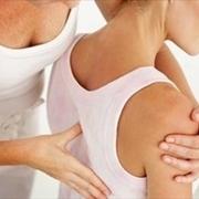 allenamento postura
