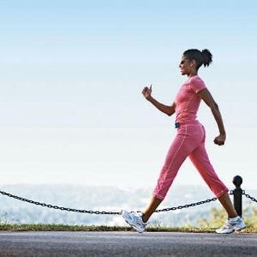 fit walk