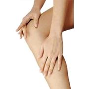 dolore alle ginocchia
